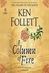 A_Column_of_Fire