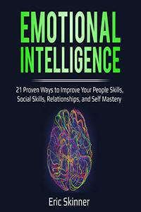 Emotional_Intelligence