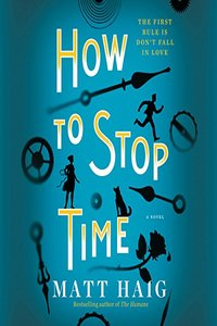 How_to_Stop_Time_