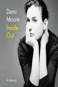 Inside_Out_