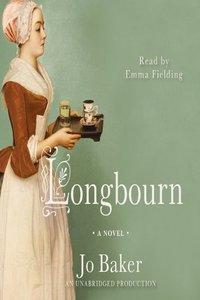 Longbourn_