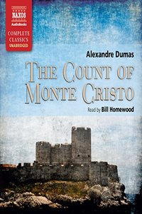 The_Count_of_Monte_Cristo