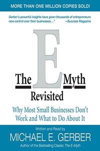 The_E-Myth_Revisited