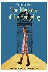 The_Elegance_of_the_Hedgehog
