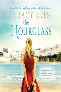 The_Hourglass