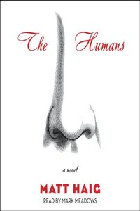 The_Humans