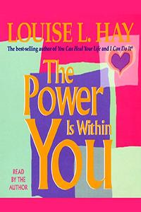 The_Power_is_Within_You