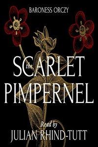 The_Scarlet_Pimpernel