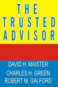 The_Trusted_Advisor_