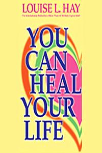 You_Can_Heal_Your_Life