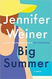 Big_Summer_