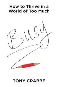 Busy_by_Tony_Crabbe