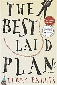 The_Best_Laid_Plans_