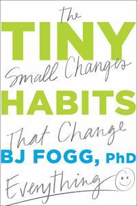 Tiny_habits