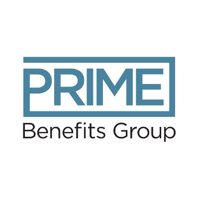 Prime Benefits Group